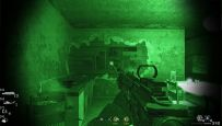 Call of Duty 4: Modern Warfare  Archiv - Screenshots - Bild 15