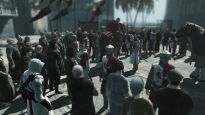Assassin's Creed Archiv - Screenshots - Bild 9