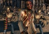 House of the Dead 2 & 3 Return - Screenshots - Bild 6