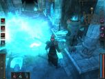 Avencast: Rise of the Mage  Archiv - Screenshots - Bild 11
