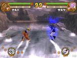 Naruto: Ultimate Ninja 3 - Screenshots - Bild 18