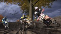 MX vs ATV Untamed  Archiv - Screenshots - Bild 11