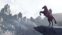 Assassin's Creed Archiv - Screenshots - Bild 2