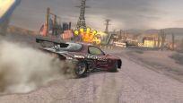 Need for Speed: ProStreet  - Screenshots - Bild 3