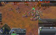 Empire Earth 3  Archiv - Screenshots - Bild 12