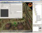 Sudden Strike 3: Arms for Victory - Map-Editor  Archiv - Screenshots - Bild 7