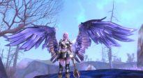Aion: The Tower of Eternity  Archiv - Screenshots - Bild 13