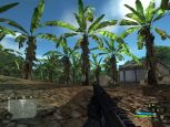 Crysis  Archiv - Screenshots - Bild 32