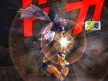 Naruto: Ultimate Ninja 3 - Screenshots - Bild 20