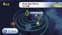 Super Mario Galaxy  Archiv - Screenshots - Bild 22