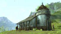 Aion: The Tower of Eternity  Archiv - Screenshots - Bild 8