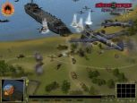 Sudden Strike 3: Arms for Victory  Archiv - Screenshots - Bild 51