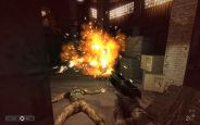 Terrorist Takedown 2  Archiv - Screenshots - Bild 8