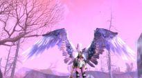 Aion: The Tower of Eternity  Archiv - Screenshots - Bild 17