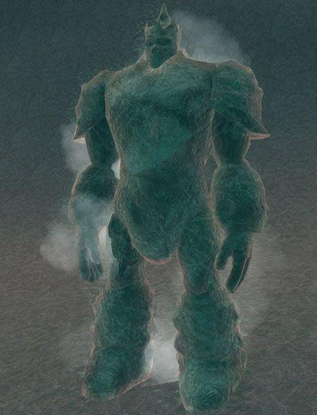 EverQuest 2: Rise of Kunark Archiv - Screenshots - Bild 5