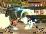 Naruto: Ultimate Ninja 3 - Screenshots - Bild 15