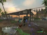 Crysis  Archiv - Screenshots - Bild 13