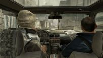 Call of Duty 4: Modern Warfare  Archiv - Screenshots - Bild 7