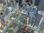 City Life 2008 - Screenshots - Bild 3