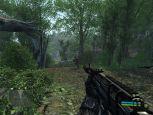 Crysis  Archiv - Screenshots - Bild 20