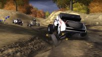 MX vs ATV Untamed  Archiv - Screenshots - Bild 16