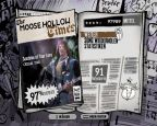 Guitar Hero 3: Legends of Rock  Archiv - Screenshots - Bild 13