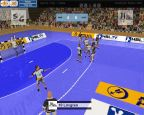 Handball Manager 2008  Archiv - Screenshots - Bild 3