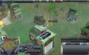 Empire Earth 3  Archiv - Screenshots - Bild 21