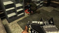 Conflict: Denied Ops  Archiv - Screenshots - Bild 2
