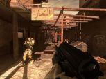 Terrorist Takedown 2  Archiv - Screenshots - Bild 6
