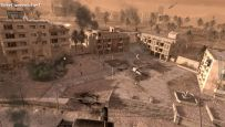 Call of Duty 4: Modern Warfare  Archiv - Screenshots - Bild 14