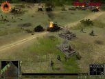 Sudden Strike 3: Arms for Victory  Archiv - Screenshots - Bild 47