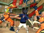 Naruto: Ultimate Ninja 3 - Screenshots - Bild 13