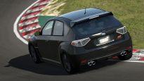 Gran Turismo 5 Prologue  Archiv - Screenshots - Bild 9