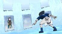 Naruto: Rise of a Ninja  Archiv - Screenshots - Bild 4