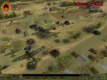 Sudden Strike 3: Arms for Victory  Archiv - Screenshots - Bild 45