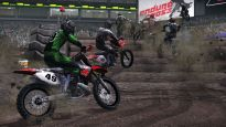MX vs ATV Untamed  Archiv - Screenshots - Bild 8