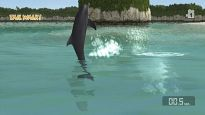 Endless Ocean  Archiv - Screenshots - Bild 15