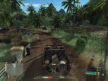 Crysis  Archiv - Screenshots - Bild 34