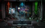 Supreme Commander: Forged Alliance  Archiv - Screenshots - Bild 5