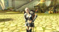 Aion: The Tower of Eternity  Archiv - Screenshots - Bild 7