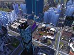 SimCity Societies  Archiv - Screenshots - Bild 2