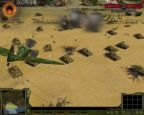 Sudden Strike 3: Arms for Victory  Archiv - Screenshots - Bild 20
