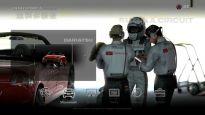 Gran Turismo 5 Prologue  Archiv - Screenshots - Bild 2