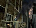 Alone in the Dark  Archiv - Screenshots - Bild 3