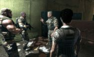 BlackSite  Archiv - Screenshots - Bild 12