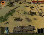 Sudden Strike 3: Arms for Victory  Archiv - Screenshots - Bild 19