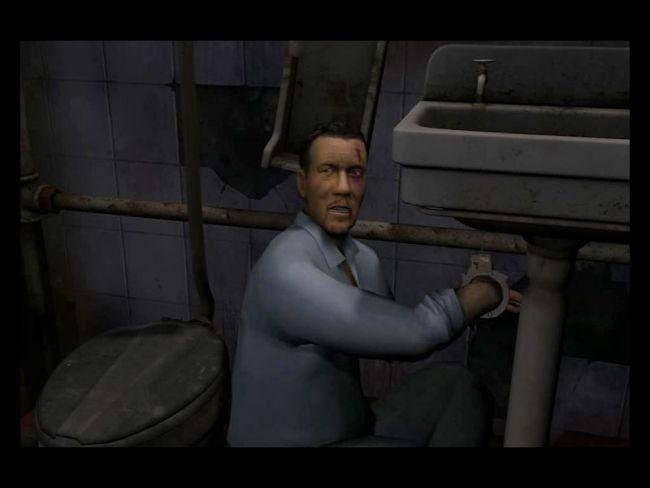 Kunst des Mordens: Geheimakte FBI  Archiv - Screenshots - Bild 7