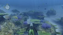 Endless Ocean  Archiv - Screenshots - Bild 3