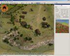 Sudden Strike 3: Arms for Victory - Map-Editor  Archiv - Screenshots - Bild 2